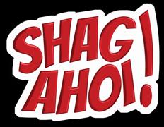 Shag ahoi!